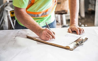 How to Gain the Most Valuable General Contractor Partner
