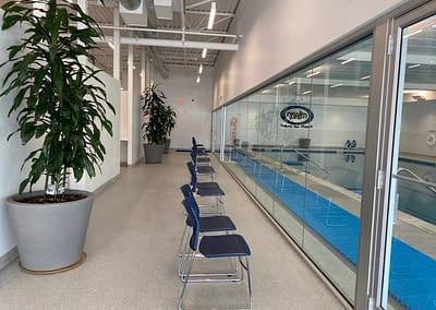 NJ Swim